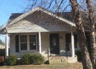 Foreclosure Auction in Paducah 42001 OLD NORTH FRIENDSHIP RD - Property ID: 1724888483