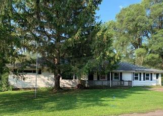 Foreclosure Auction in Williamson 14589 RIDGE RD - Property ID: 1724891996