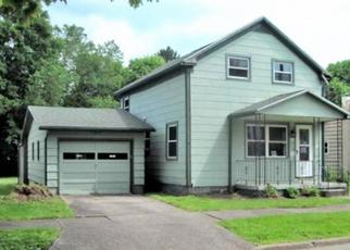 Foreclosure Auction in Norwich 13815 WAITE ST - Property ID: 1724902948