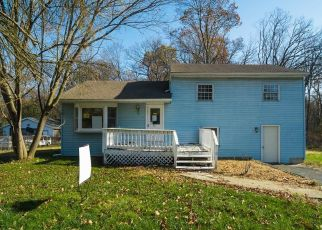 Foreclosure Auction in Newburgh 12550 UPPER AVE - Property ID: 1724935343