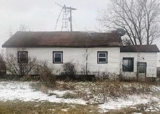 Foreclosure Auction in Pinconning 48650 N 9 MILE RD - Property ID: 1724959885