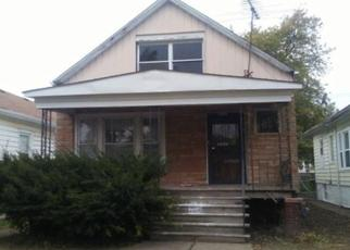 Foreclosure Auction in Chicago 60620 S PARNELL AVE - Property ID: 1724961626