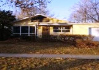 Foreclosure Auction in Beloit 53511 VERNON AVE - Property ID: 1724975194