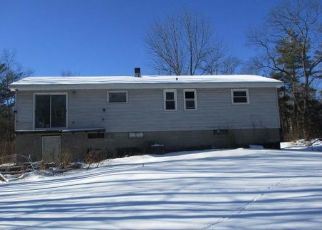 Foreclosure Auction in Westerlo 12193 WOODSTOCK RD - Property ID: 1725004547