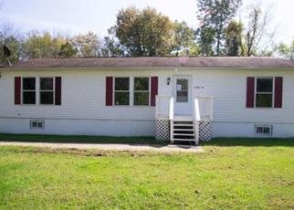 Foreclosure Auction in Wingdale 12594 REX LN - Property ID: 1725009807