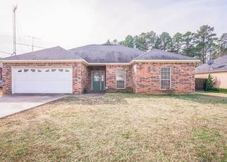 Foreclosure Auction in Longview 75603 ANITA ST - Property ID: 1725016818