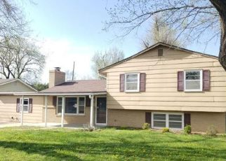 Foreclosure Auction in Hutchinson 67502 E 23RD AVE - Property ID: 1725021180
