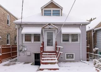 Foreclosure Auction in Chicago 60629 S KOMENSKY AVE - Property ID: 1725022948