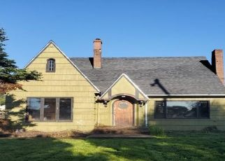 Foreclosure Auction in Tillamook 97141 3RD ST - Property ID: 1725028185