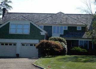 Foreclosure Auction in Westport 06880 SHERWOOD FARMS - Property ID: 1725038709