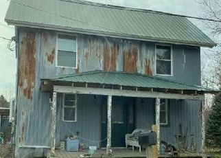Foreclosure Auction in Girdletree 21829 TAYLOR LANDING RD - Property ID: 1725179741