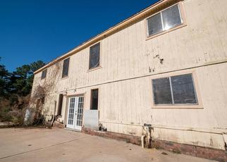 Foreclosure Auction in Waller 77484 REIDS PRAIRIE RD - Property ID: 1725368505
