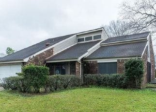 Foreclosure Auction in Houston 77089 SOUTHBLUFF BLVD - Property ID: 1725396531