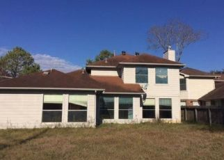 Foreclosure Auction in Katy 77449 FOREST DEW DR - Property ID: 1725412293