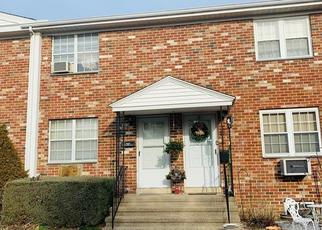 Foreclosure Auction in Stamford 06902 FAIRFIELD AVE - Property ID: 1725451272
