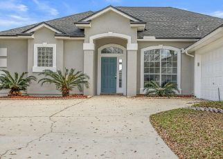 Foreclosed Home in Jacksonville 32221 PORTOBELLO DR - Property ID: 1005356781