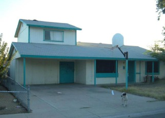 Foreclosed Home in Phoenix 85035 W EDGEMONT AVE - Property ID: 1008857942