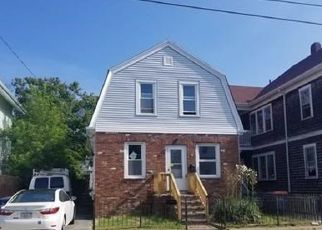 Foreclosed Home in New Bedford 02745 QUERY ST - Property ID: 1015345198