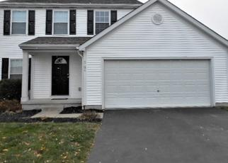 Foreclosed Home in Grove City 43123 DRY RIDGE CT - Property ID: 1019522153