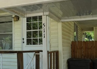 Foreclosed Home in Bartlesville 74006 SE ELMHURST AVE - Property ID: 1023371968