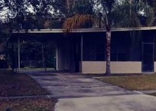 Foreclosed Home in Orlando 32808 ARCH ST - Property ID: 1035766624