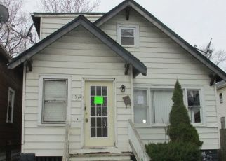 Foreclosed Home in Chicago 60628 S PRINCETON AVE - Property ID: 1052311523