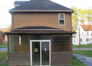 Foreclosed Home in Elmira 14901 MAGEE ST - Property ID: 1052573430