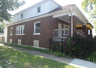 Foreclosed Home in Chicago 60620 S ADA ST - Property ID: 1066422166