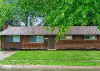 Foreclosed Home in Westerville 43081 BUENOS AIRES BLVD - Property ID: 1086425766