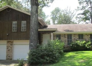 Foreclosed Home in Brandon 39042 TREEWAY DR - Property ID: 1092281920