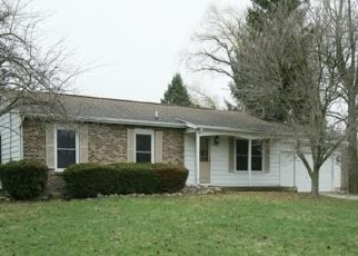 Foreclosed Home in Delton 49046 CORY DR - Property ID: 1097577447