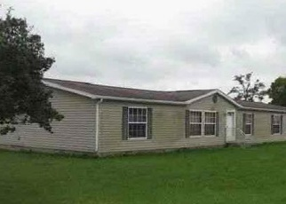 Foreclosed Home in Washington Court House 43160 BOGUS RD SE - Property ID: 1100274945