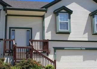 Foreclosed Home in Junction City 66441 VALLEY DR - Property ID: 1108399348