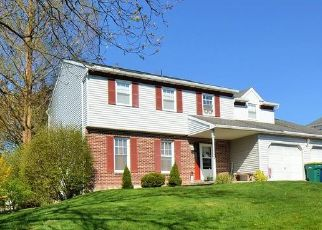 Foreclosed Home in Reading 19608 BARE PATH RD - Property ID: 1108688411