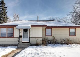 Foreclosed Home in Minneapolis 55430 DUPONT AVE N - Property ID: 1127470939