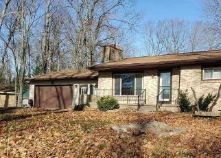 Foreclosed Home in Harrison 48625 LAKE DR - Property ID: 1134602907