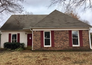 Foreclosed Home in Cordova 38018 MEADOW WAY CV - Property ID: 1142142171