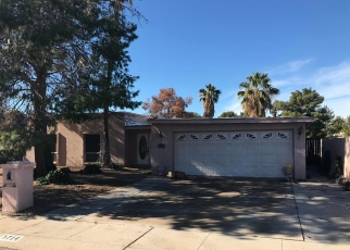Foreclosed Home in Gilbert 85233 N EVERGREEN ST - Property ID: 1142807910