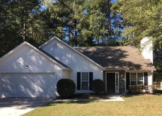Foreclosed Home in Palmetto 30268 DEVCON LN - Property ID: 1145142747
