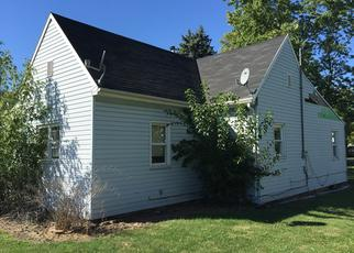 Foreclosed Home in Elwood 46036 N A ST - Property ID: 1147211281