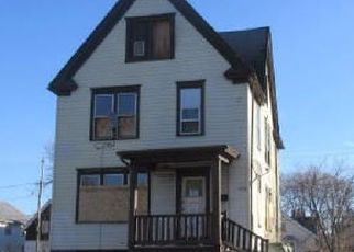 Foreclosed Home in Milwaukee 53210 N 27TH ST - Property ID: 1153735349