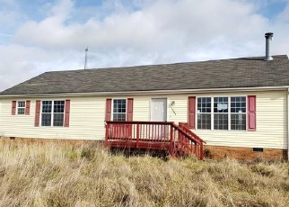 Foreclosed Home in Kinsale 22488 COPLE HWY - Property ID: 1155795579