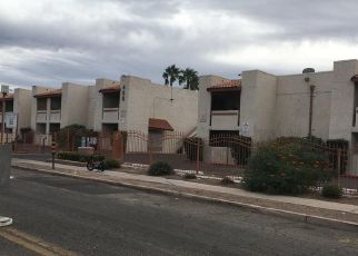 Foreclosed Home in Tucson 85705 W KELSO ST - Property ID: 1156689936