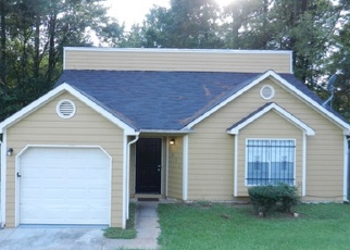 Foreclosed Home in Decatur 30034 SPRINGSIDE XING - Property ID: 1160669354