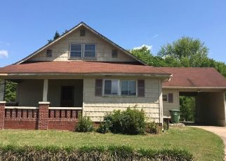 Foreclosed Home in Kingston 30145 E MAIN ST - Property ID: 1164734188