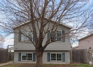 Foreclosed Home in Saint Cloud 56301 13TH AVE S - Property ID: 1174596492
