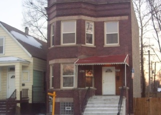 Foreclosed Home in Chicago 60636 W 59TH ST - Property ID: 1178509796