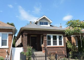 Foreclosed Home in Chicago 60636 S OAKLEY AVE - Property ID: 1185049169