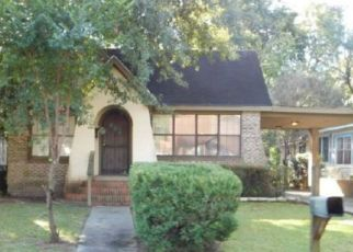 Foreclosed Home in Mobile 36617 SEALE ST - Property ID: 1188392227