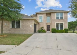 Foreclosed Home in Cibolo 78108 MERION WAY - Property ID: 1197990882